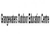 Grangewaters Outdoor Education Centre Powerboating
