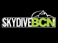 SkydiveBcn Team Building