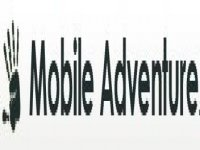 Mobile Adventure Canoeing