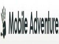 Mobile Adventure Caving