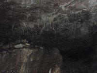 Caving in the Yorkshire Dales