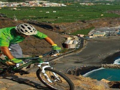 San Mamede Bike