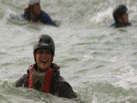 Have fun on the Isle of Wight