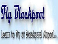 Fly Blackpool Helicopter Flights