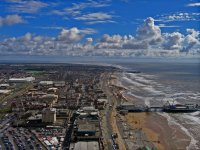 Discover Blackpool