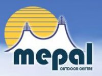Mepal Outdoor Centre Archery