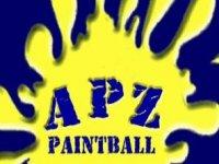 APZ Paintball