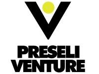 Preseli Venture Kayaking