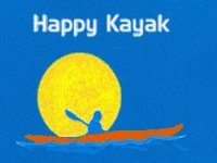 Happy Kayak Piragüismo