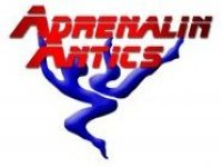 Adrenalin Antics