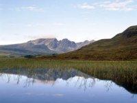 Island Hopping in Scotland