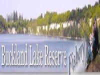 Buckland Lake Fishery