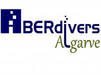 Iberdivers Algarve