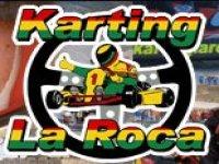 Karting La Roca Rutas 4x4