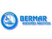 Bermar Asesores Náuticos Paseos en Barco