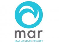 Mar Acuatic Resort Vela