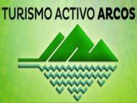 Turismo Activo Arcos Canoas