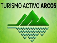 Turismo Activo Arcos Windsurf
