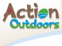 Action Outdoors Kayaking