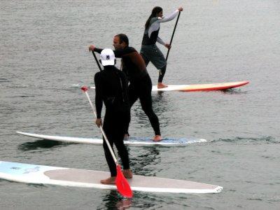 Valencia Surf Club