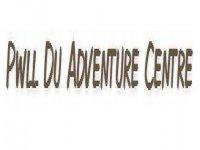 Pwll Du Adventure Centre