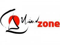 Escuela de Vela WindZone Campamentos Urbanos