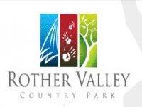 Rother Valley Mountain Biking