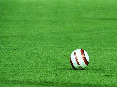 Pebetero Servicios y Formación Campus de Fútbol