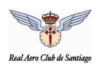 Real Aero Club de Santiago