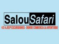 Salou safari Enoturismo