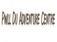 Pwll Du Adventure Centre Rafting