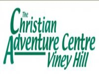 The Christian Adventure Centre Viney Hill Climbing