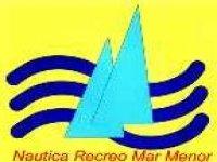 Escuela de Navegación Mar Menor