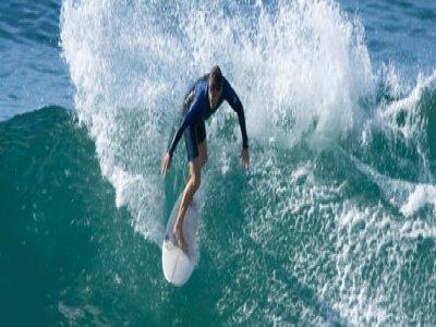 Gul Surf Academy