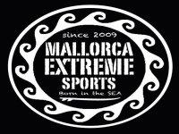 Mallorca Extreme Sports Windsurf