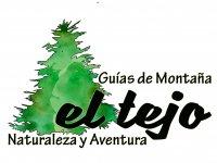 El Tejo Guías de Montaña, Naturaleza y Aventura Parapente