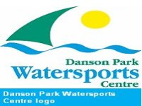 Danson Park Watersports Centre Canoeing