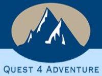 Quest 4 Adventure Climbing
