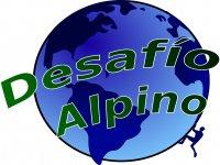Desafío Alpino Rappel