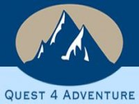 Quest 4 Adventure Abseiling