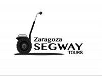 ZARAGOZA SEGWAY TOURS