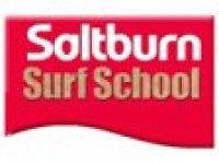 Saltburn Surf School Surfing