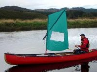 Traditional Canoeing Skills