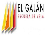El Galán Buceo