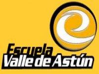 Escuela Valle de Astun Esquí