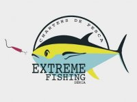 Extreme Fishing Denia Paseos en Barco