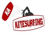 KA Kitesurfing