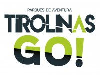 Tirolinas Go! Madrid