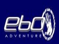 EBO Adventure Fremington Kitesurfing