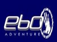 EBO Adventure Fremington Sailing